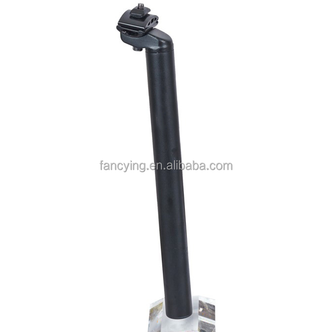 Durable Aluminum Alloy Bike Bicycle Seatpost