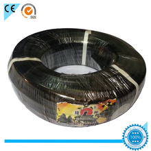 Rubber welding horse oxygen acetylene twin hose in wholesale price