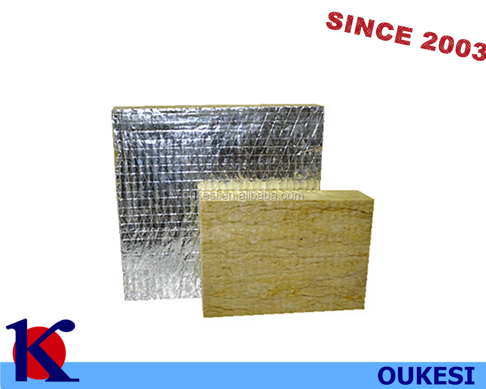 Rockwool insulation 650 degrees buy rockwool insulation for Buy mineral wool insulation
