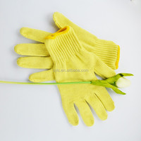 Factory Outlet Anti Cutting Cut Resistant Glove