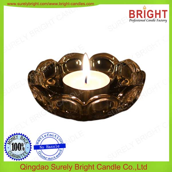China Subright candles z gallerie Candles
