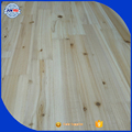 fir wood boards without knots
