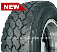 Truck tires 11r22.5 and llantas radiales