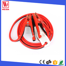 hot sale 300A CE approved booster cable jump leads
