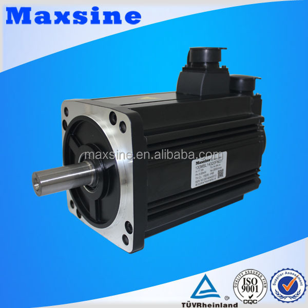 China Supplier Ac Servo Motor Buy Ac Synchronous Motor