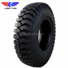 Wholesale high quality tyre mining truck tyre 10.00-20 11.00-20 12.00-20