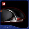 100 Original Gaming Mouse 4000DPI From