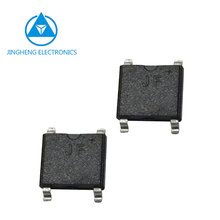 ABS1 THRU ABS10 Bridge Rectifiers Diode with ABS package