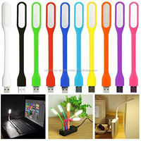 Promotion Original mini USB LED light/USB LED lamp/USB light for power bank notebook