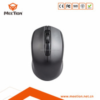 2.4G wireless gaming mouse,wireless mouse