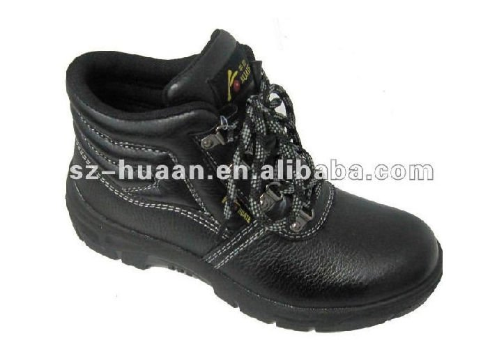 Safety shoes germany