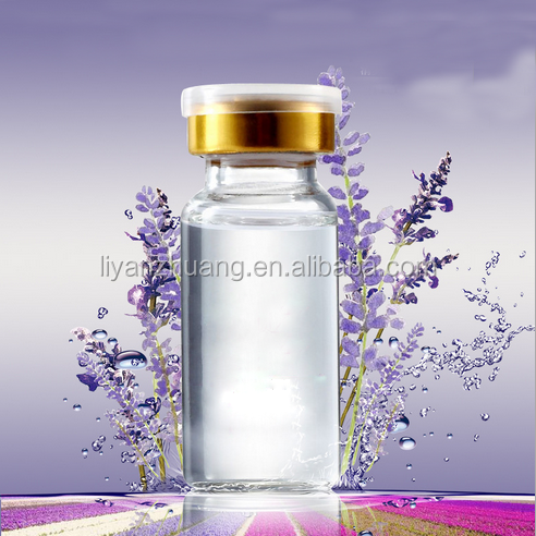 Azalea extract Anti pimple Remove Treatment Serum Repairing Face Serum peptide ampoule Manufacturer