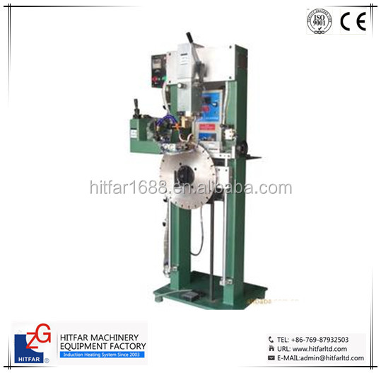 Diamond Segment Saw Blade Tools Induction Brazing/<strong>Welding</strong>/Soldering Machine:15KW