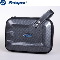 Fotopro gopros case for gopros accessories GC-01