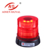 TBD-AS-330 12v Car Warning Led Strobe Beacon Lights with waterproof ,E-mark,ECE,IP68,E4