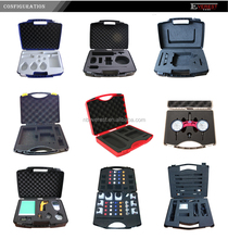plastic case for electronic device/small plastic case/small hard plastic case