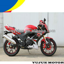 Chinese 200cc 250cc Motocycle New With High Quality