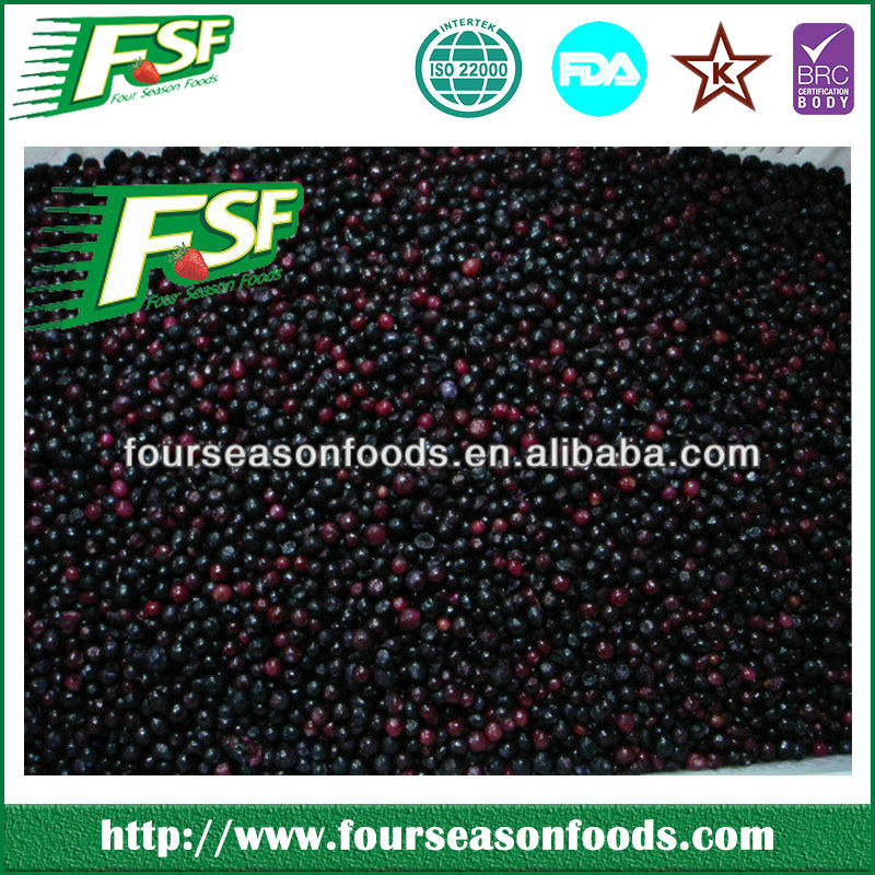Prices Wholesale For Blueberries,Blueberry Fruit,Frozen Blueberry