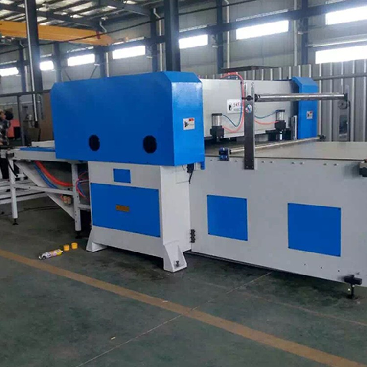 Custom Oem Straight Knife Cloth Cutting Machine