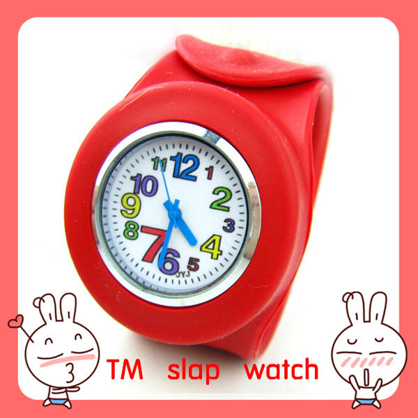 Hot !!! 14 colors omax watches
