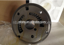 JCB 3CX-904 CHARGING PUMP
