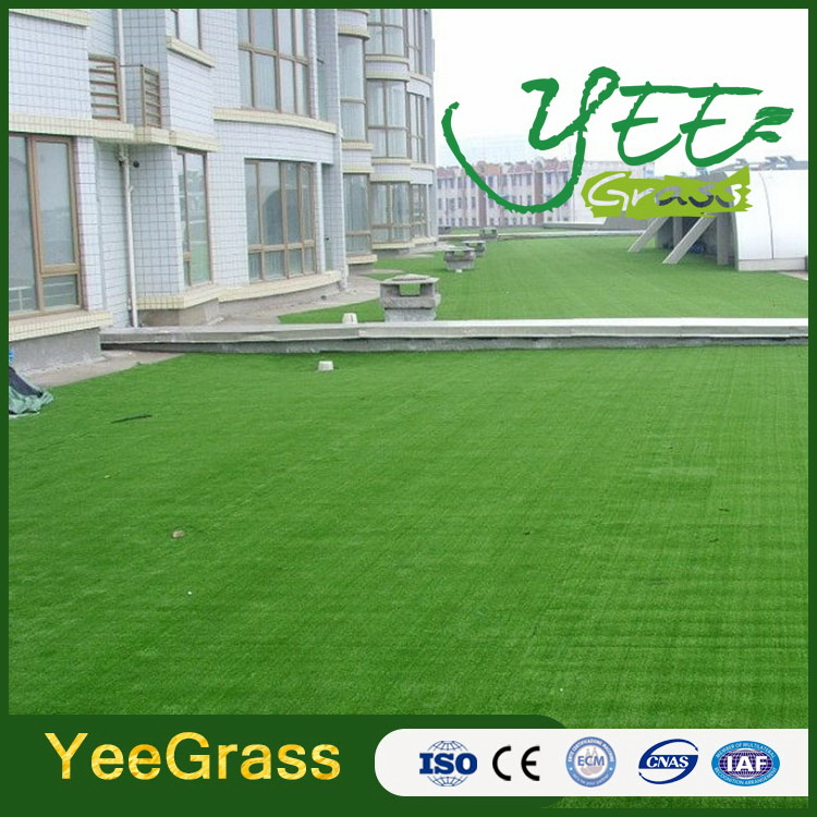 Fashion new arrival high quality synthetic grass for garden