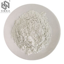 Quality green vitriol ferrous sulfate granular