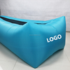 Factory Direct Sale Inflatable Lounger