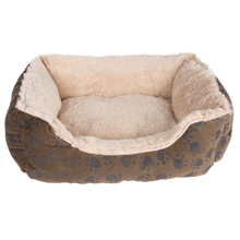 top quality designed unusual indestructible exclusive fancy comfortable dog beds
