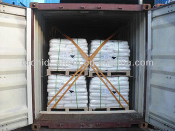 Hydroxylamine Sulfate CAS#10039-54-0