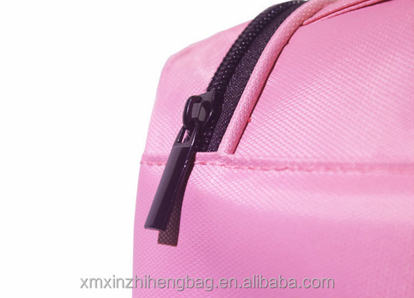 2015 the newest good quality designer cosmetic bag