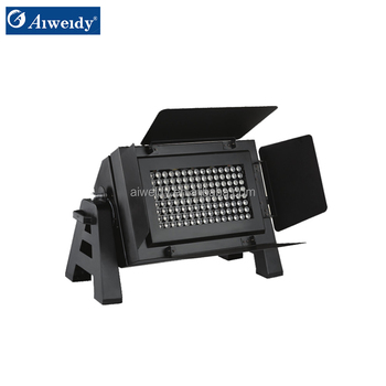Professional stage lighting color change light led city color light for sale