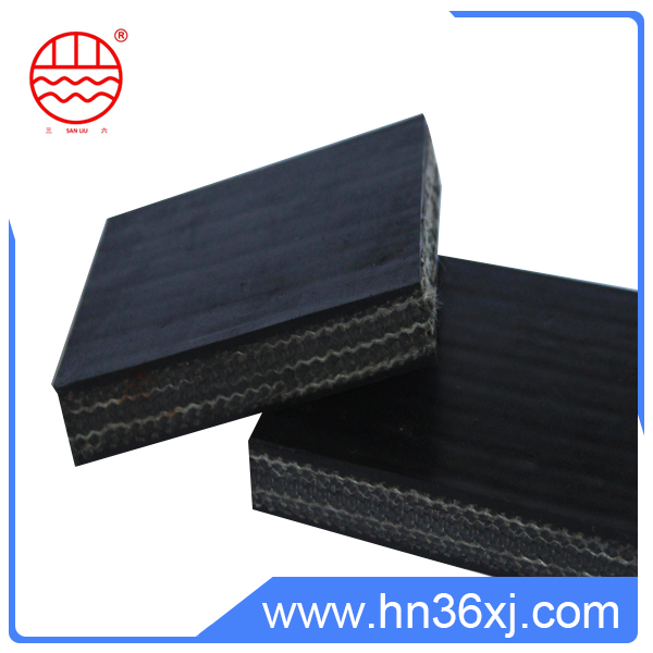 General Import Amd Export Company Industrial Conveyor Belts
