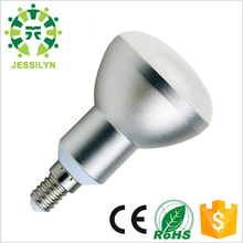 4w led filament bulb light,led light bulb,e27base day night light led bulb c35 best led light bulbs
