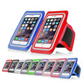 Alibaba Express china New Running Sport Armband for iphone 6, for iphone 6 armband case