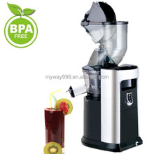 best fruit and vegetable slow juicer for celery and carrot