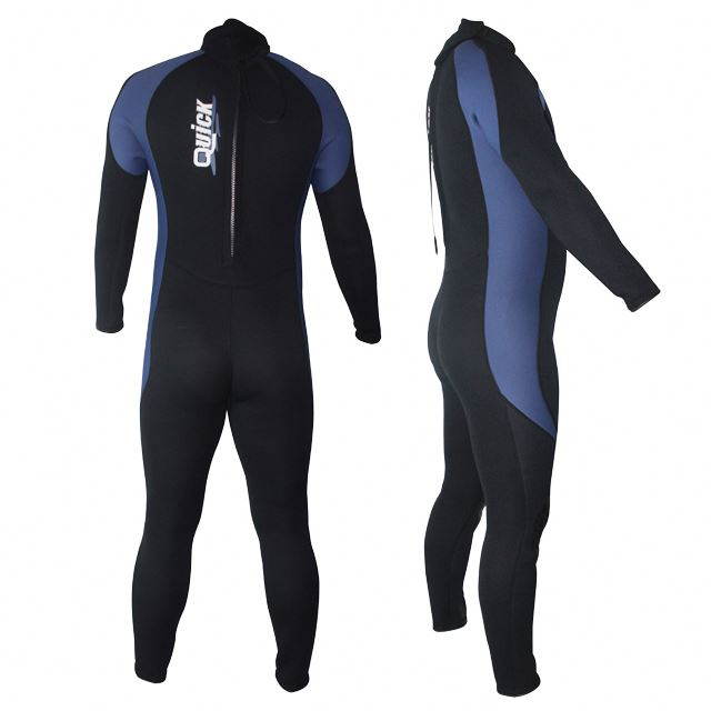 hiking wetsuit ,ws907 5mm shorty wetsuit
