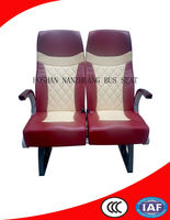 Automobile van seats for sale