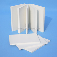 New type cheap 4x8 pvc foam board/ceiling tiles