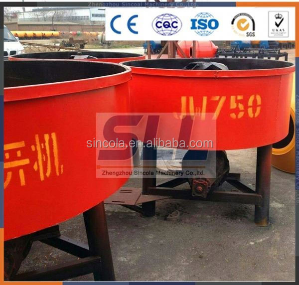 Discharging Capacity various color customized have in stock cellular lightweight concrete mixer