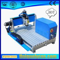 strong functionmulti spindle cnc router | multi spindle cnc router | china 3d cnc router