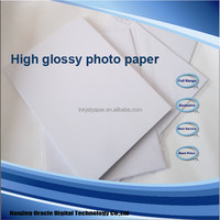 210g high glossy inkjet photo paper,paper photo