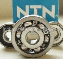 NTN 6303 factory and long-life high precision deep groove ball bearing