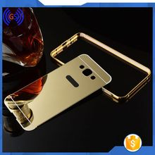 All In One Pc Ultra-Thin Mirror Cell Phone In Metal Case