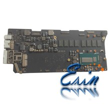 "Very Good Conditon For Macbook Pro 13"" Retina A1502 Motherboard/Logic Board 2013 2014"