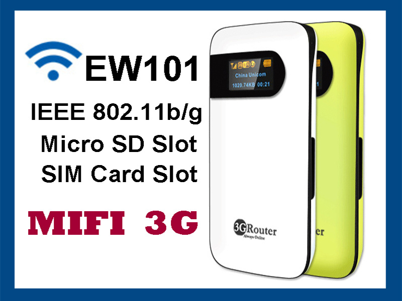 cheapest wireless modem router with sim card for tablet pc