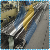 price of stainless steel pipe