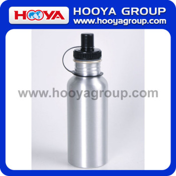 600ML Sport Water Bottle