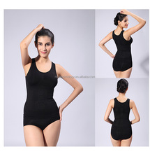 FIR Slim Sexy Women Body Shape Underwear