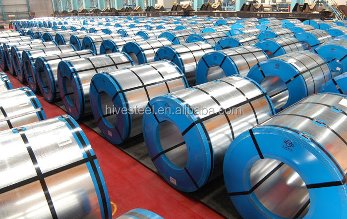 ppgi sheets for tiles, cold rolled prepainted galvanized steel coils for roofing